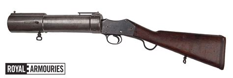 martini henry bf1 bf1 martini henry grenade launcher possible dlc scout