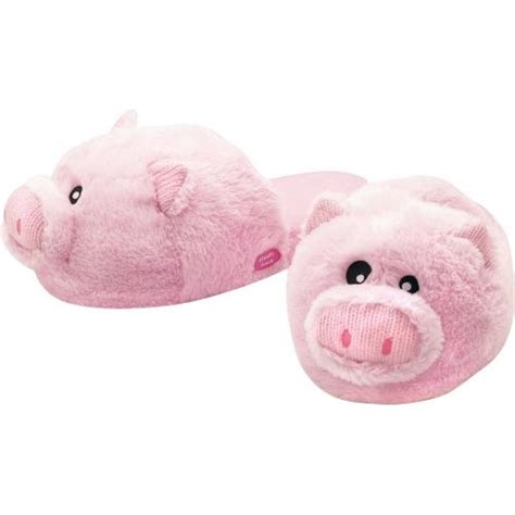 piggy slippers 1000 images about animal kingdom when pigs fly on