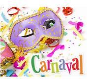 Carnaval Nas &193guas  Agenda Hotel Internacional