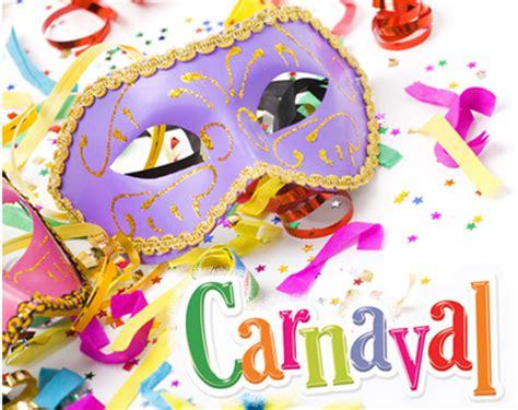 imagenes de la vida es un carnaval el carnaval empieza con la traca blog la traca