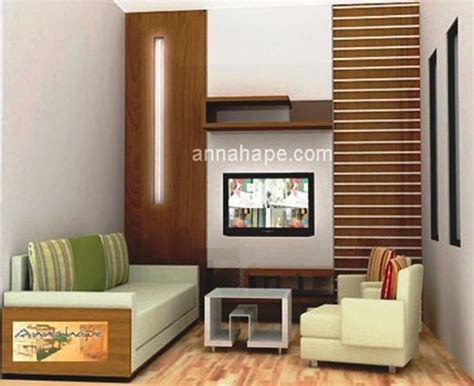 Decorating Living Room On A Tight Budget Ways To Decorate Your Living Room On A Tight Budget