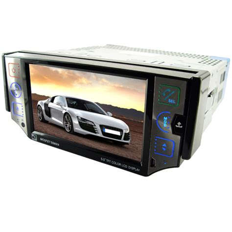 Tv Led 78 Inch Plus Dvd Player wholesale 1din gps car dvd system car dvd player with