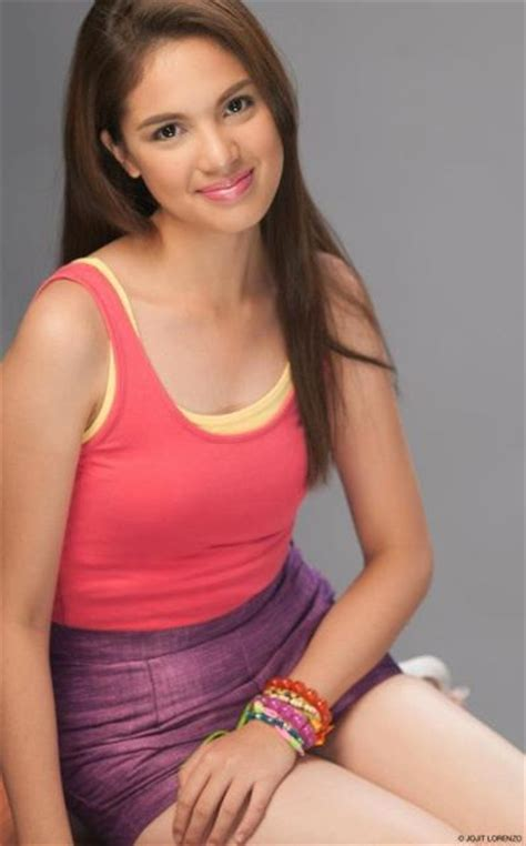 who are the most beautiful teeens star in the philippines beautiful filipina teen stars