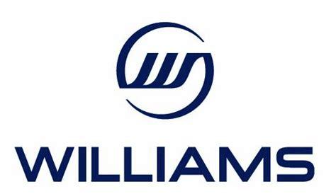 Williams celebrates 600 races at The British Grand Prix