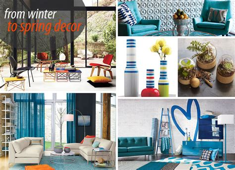 transitional home decor dream house experience transitional home decor dream house experience