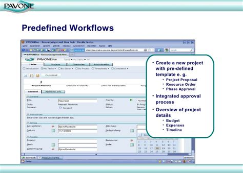 workflow saas workflow management saas cloud computing