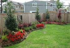 backyard landscaping bing images