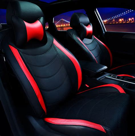 ford ka edge seat covers custom leather car seat covers for ford mondeo focus 2 3