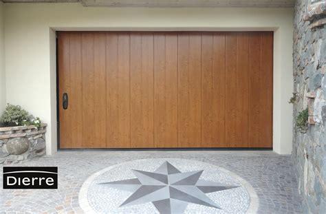 porte sezionali prezzi porte and finestre porte sezionali per garage prezzi and