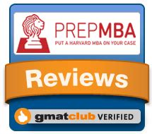 Club Mba Gmat by Ask Prep Mba Ask Admission Consultants