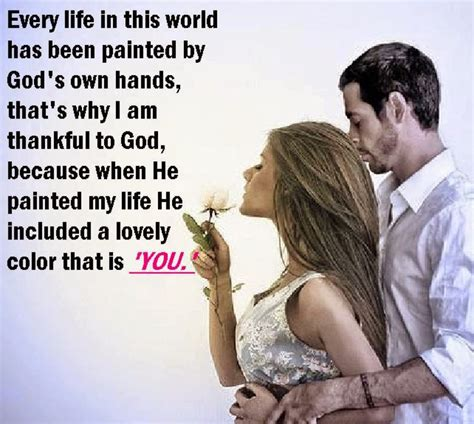 images of love romantic quotes dedicate these romantic love quotes with images houses