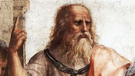 biography plato plato biography youtube