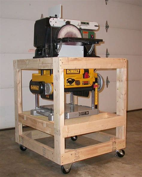 flip top tool bench free woodworking ideas for christmas woodworking plans