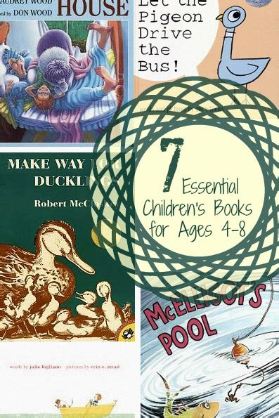 dot to dot books for ages 4 8 animal coloring connect the dots book for books remodelaholic seven essential children s books for ages 4 8