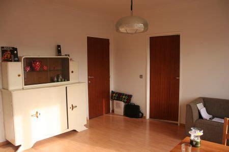 lösungen für kleine schlafzimmer wohnzimmer deko kaufen