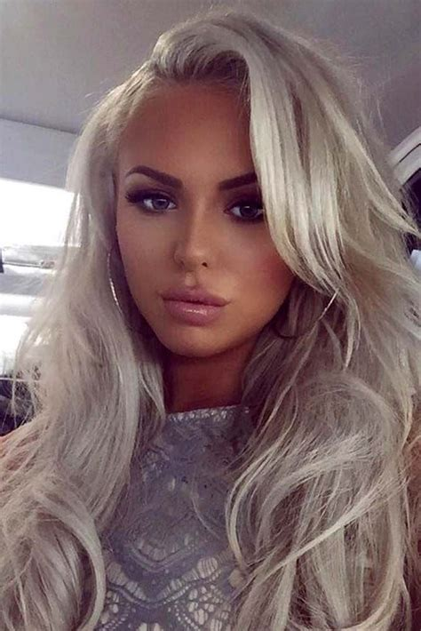hairstyles let down 17 best ideas about hair down on pinterest half up half