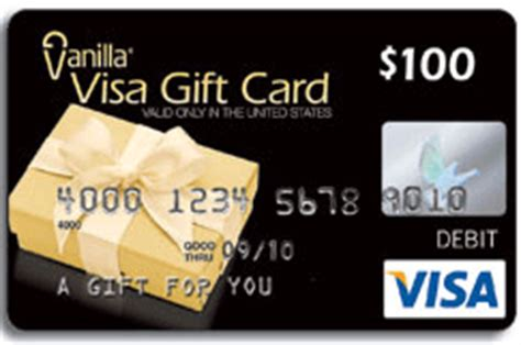Visa Vanilla Gift Card Activation - rite aid visa gift card promo money maker starts jan 1st happy money saver