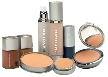 Make Up Kryolan foundation kryolan professional make up