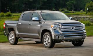 Toyota Truck Bench Seat 2016 Toyota Tundra Review And Price 2018 Cars Reviews