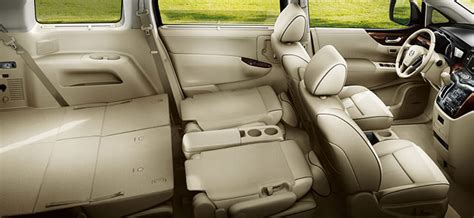 nissan quest seats fold down 2012 nissan quest interior pictures cargurus