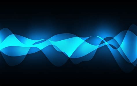 wallpaper abstract wallpapers abstract waves wallpapers