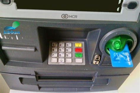 Mesin Printer Kartu Atm langkah langkah cara memakai mesin cuci yang benar