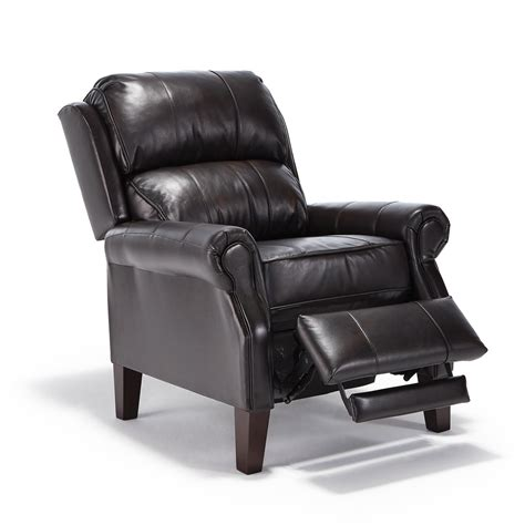 power recliner stopped working best home furnishings recliners pushback power recliner