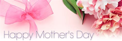 food gifts for mother s day eat boutique food gift love beaumont mother s day gift shopping try the happy