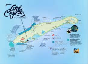 mikes resort dive map cayman resort reviews specials bluewater dive travel