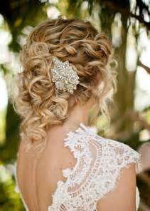 hairstyles for brides bride hairstyles beautiful hairstyles