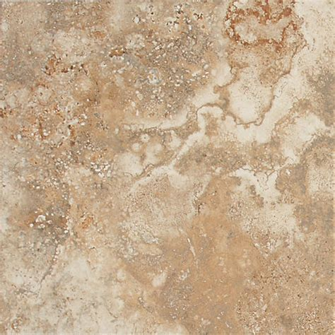 Menards Floor Tile by Vela Floor Or Wall Porcelain Tile 13 Quot X 13 Quot At Menards 174