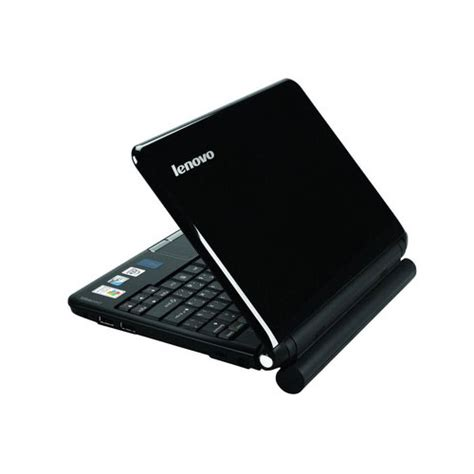 Lenovo Ideapad E 10 125 netbook lenovo ideapad s10e drivers for windows xp windows 7 windows 8 32 64 bit