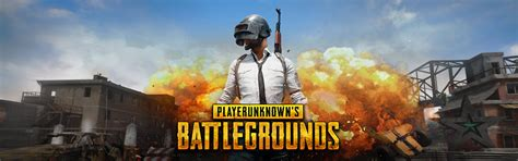 pubg xbox one x reddit e3 playerunknown s battlegrounds announced as exclusive