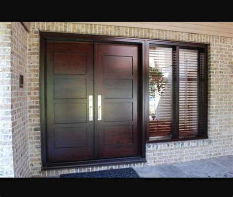 Country Home Decor Pinterest by 1000 Ideas About Double Entry Doors On Pinterest Entry