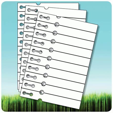 printable laser labels buy self tie printable plant labels from label bar