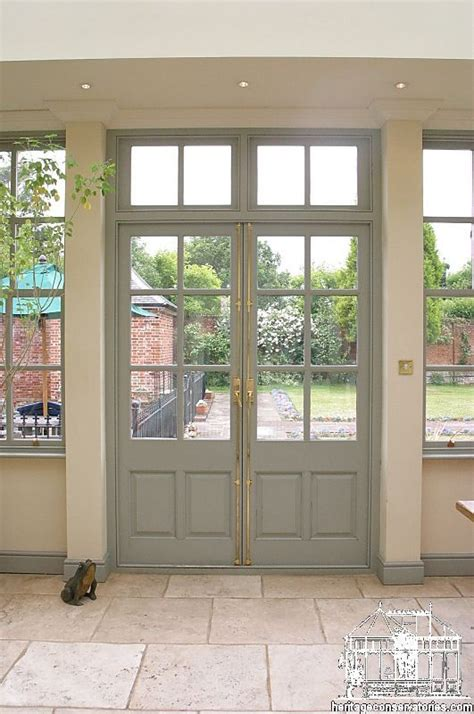 single patio door with side windows 25 best ideas about doors on sliding
