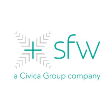 civica software civica group reviews latest customer civica acquires government digital specialist sfw ltd