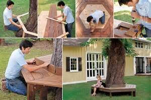 Ballard Designs Ottoman 16 diy outdoor furniture pieces beautyharmonylife