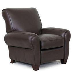 upholstery foam san diego upholstery foam san diego 13 images furniture