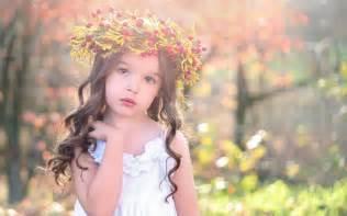 sweet lexie 1440 sweet girl tween girls