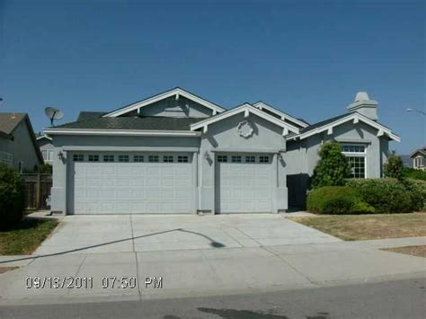 houses for sale in gilroy ca gilroy california reo homes foreclosures in gilroy california search for reo