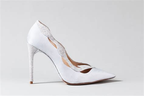 nine cinderella inspired shoes to wear irl what s haute