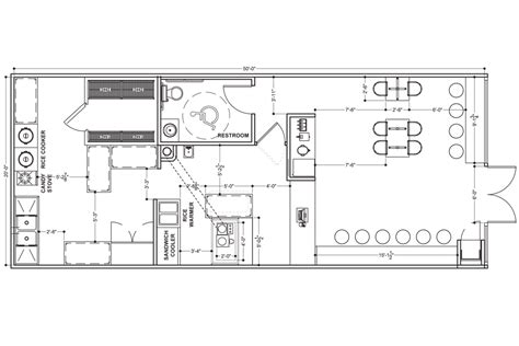 small restaurant floor plans 1000 images about very small restaurant ideas on