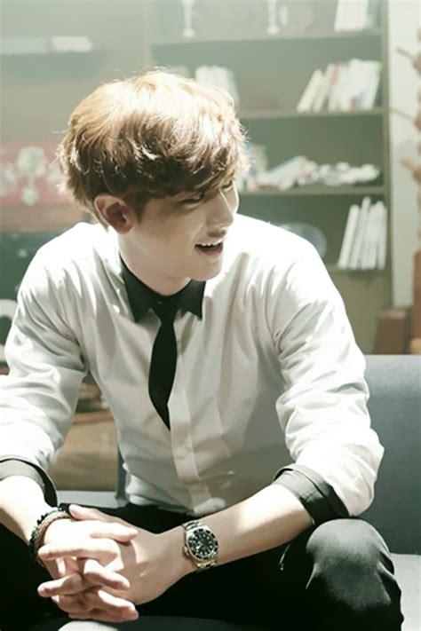 filmapik exo next door fanedit exo chanyeol exo next door cr our voice k