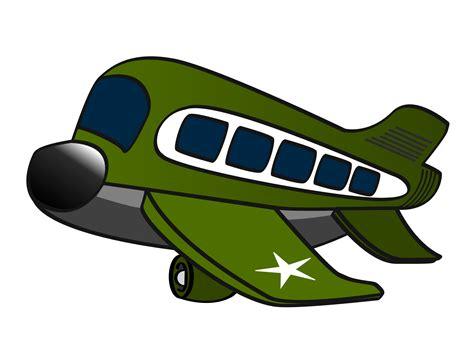 clipart aereo clipartist net 187 clip 187 aereo militare airplane