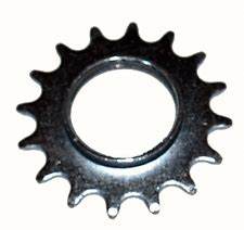 Hub Free Hub Speed 36t 16t sprocket ebay