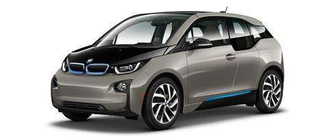 bmw transfer bmw lease transfer bmw on lease upcomingcarshq series