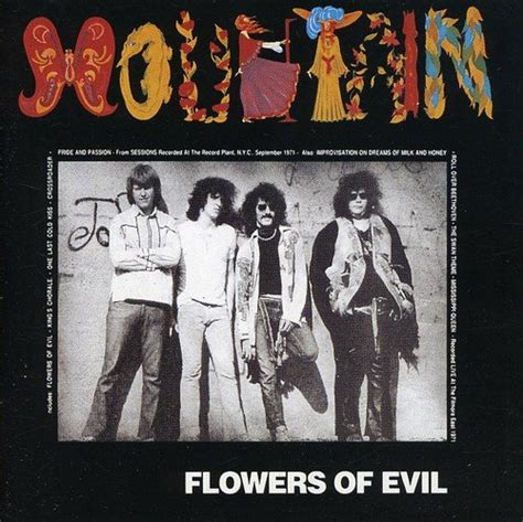 flowers of evil flowers of evil lyrics mountain songtexte lyrics de