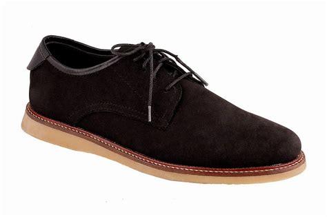 Murah Gcn 1600 Sepatu Kasual Sneakers Casual Shoes Pria Garsel toko sepatu safety dan sepatu gunung design bild