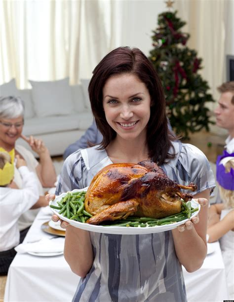 most expensive christmas dinner in the world alux com